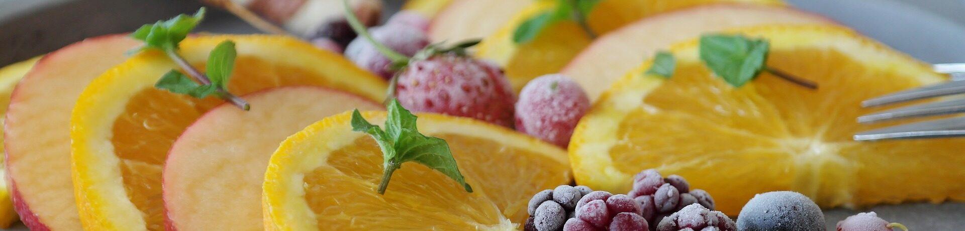 高劑量維他命C | IV Vitamin C | High Dosage Vitamin C